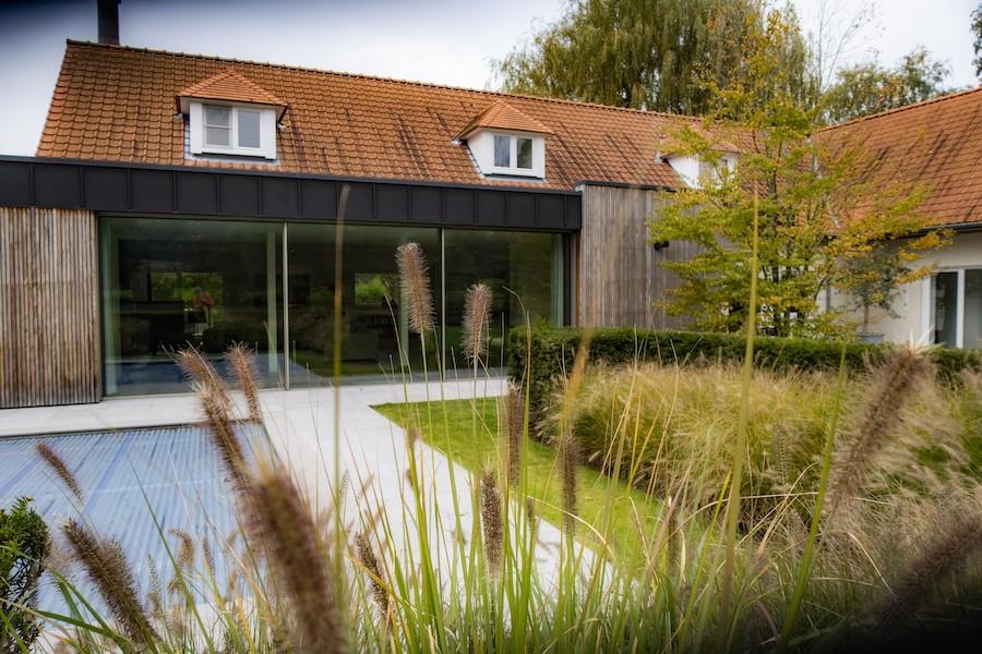 Maison Vanschoorisse -23